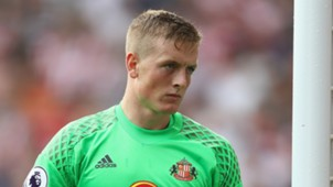 Premier League Worst Team of the Week Jordan Pickford
