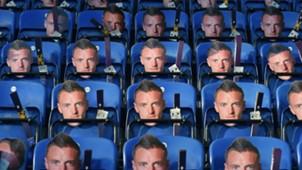 HD Jamie Vardy masks Leicester City