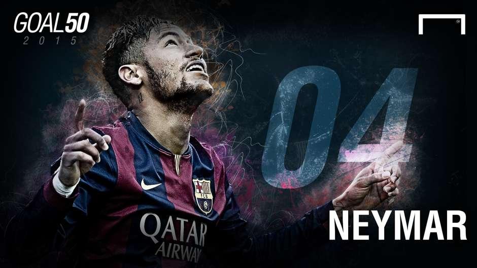 04 Neymar G50