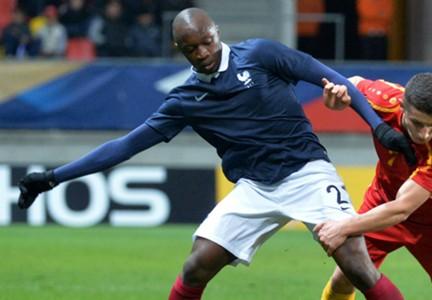 Antoine Conte France