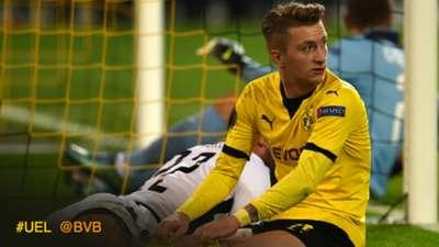 Europa League MD6