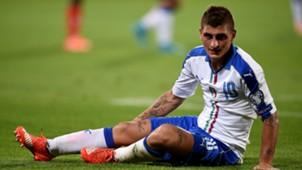 Italy (Group E)   Marco Verratti