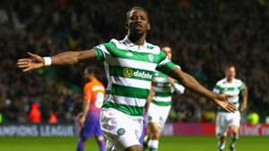 HD Moussa Dembele Celtic