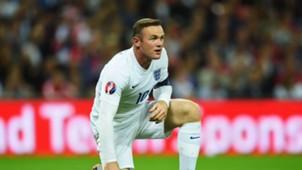 England (Group B)   Wayne Rooney