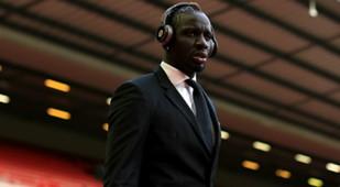HD Mamadou Sakho Liverpool