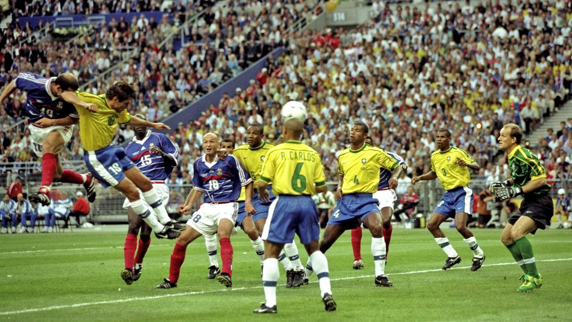 Rhian Brewster's racism claim dismissed by Federation Internationale de Football Association