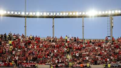 Barcelona Bayern Munich Champions League 06052015