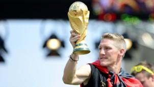 HD Bastian Schweinsteiger Germany
