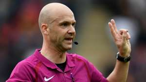 HD Anthony Taylor