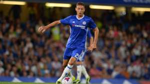 Nemanja Matic | Chelsea