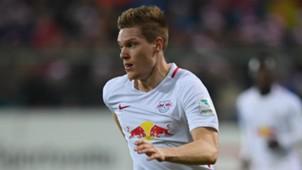 Marcel Halstenberg RB Leipzig