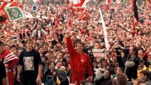 Kaiserslautern 1998