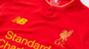 Liverpool 2016-17 kit