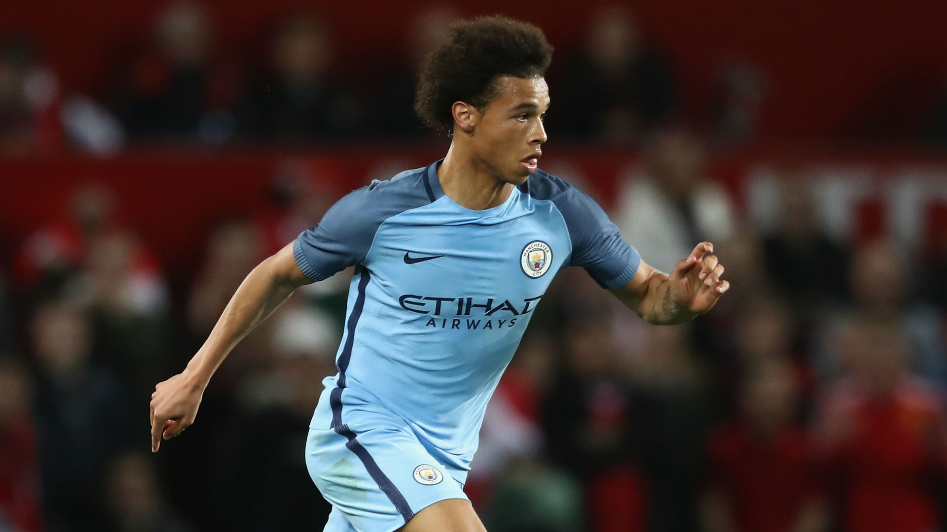 Manchester City Team News: Injuries, suspensions & starting line-up