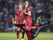 Serbia Albania picture gallery