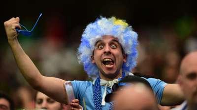 Mexico Uruguay Copa America