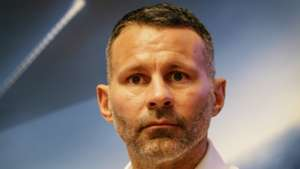 HD Ryan Giggs