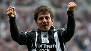 Emre Newcastle