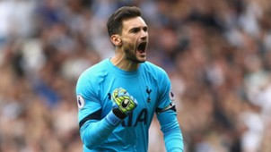 HD Hugo Lloris