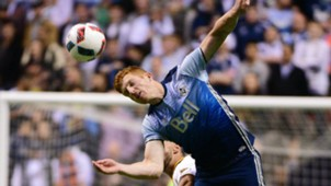Tim Parker Vancouver Whitecaps MLS 20160402