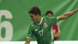 Jurgen Damm Mexico 052816.jpg