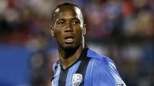 Didier Drogba MLS Montreal Impact 031916.jpg