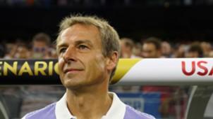 Jurgen Klinsmann USA 06212016