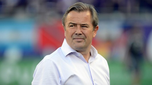 Adrian Heath Orlando City MLS 04032015
