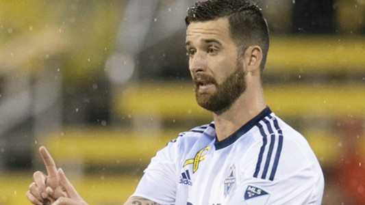 David Edgar Vancouver Whitecaps MLS 20160910