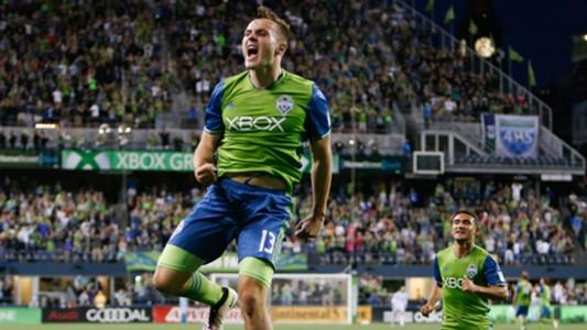 Jordan Morris Seattle Sounders MLS 050816.jpg