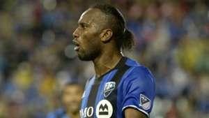 Didier Drogba Montreal Impact MLS 091716.jpg