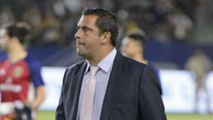 eff Cassar Real Salt Lake MLS 102616