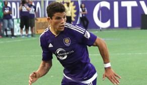Rafael Ramos Orlando City MLS 03082015