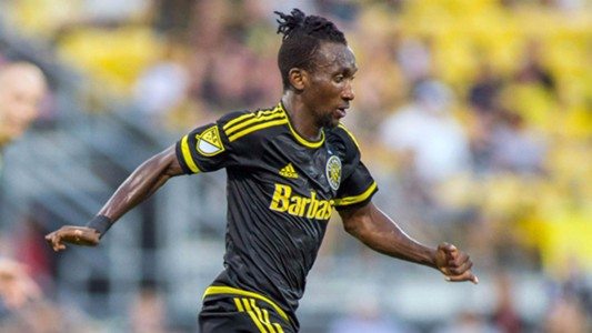 Harrison Afful Columbus Crew 071616.jpg