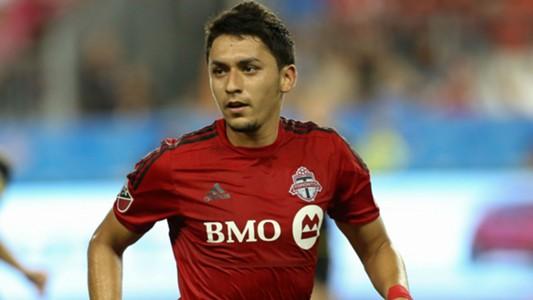 Marky Delgado Toronto FC MLS 073116.jpg