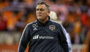 Owen Coyle Houston Dynamo MLS 03072015