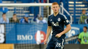 Tim Parker Vancouver Whitecaps MLS 20150603
