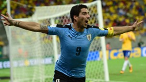 Luis Suarez Uruguay 032516.jpg