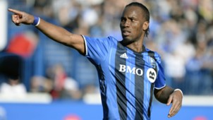 Didier Drogba Montreal Impact MLS 043016