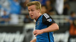 Tommy Thompson San Jose Earthquakes 070115.jpg
