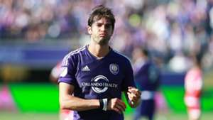 Kaka MLS Orlando City 04172016
