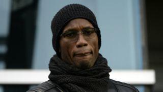 Didier Drogba Montreal Impact MLS 10302016