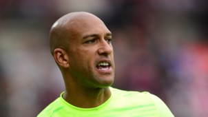 Tim Howard Everton 07262015