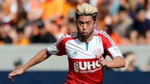 Lee-Nguyen-MLS-Revolution-030616.jpg