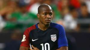 Darlington Nagbe USA 2 06252016