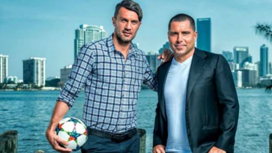 Miami FC owners NASL 05202015