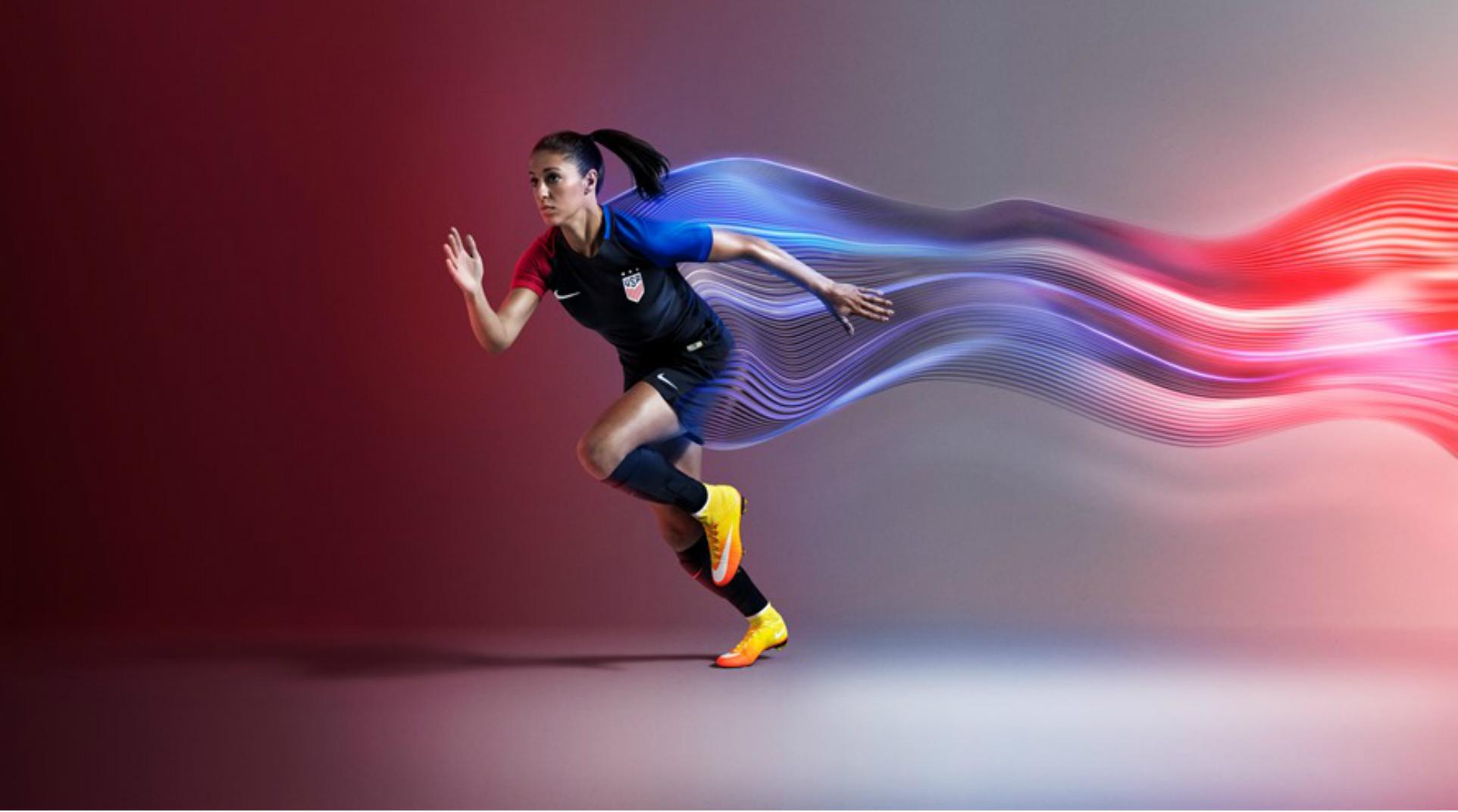 U.S. Soccer unveils new uniforms ahead of Copa America 1dd955ada