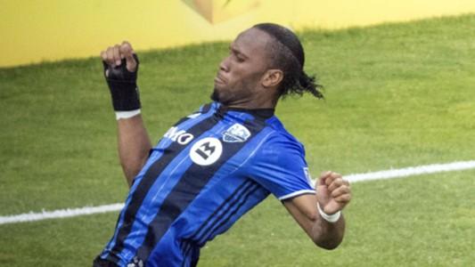 Didier Drogba Montreal Impact MLS 051416.jpg