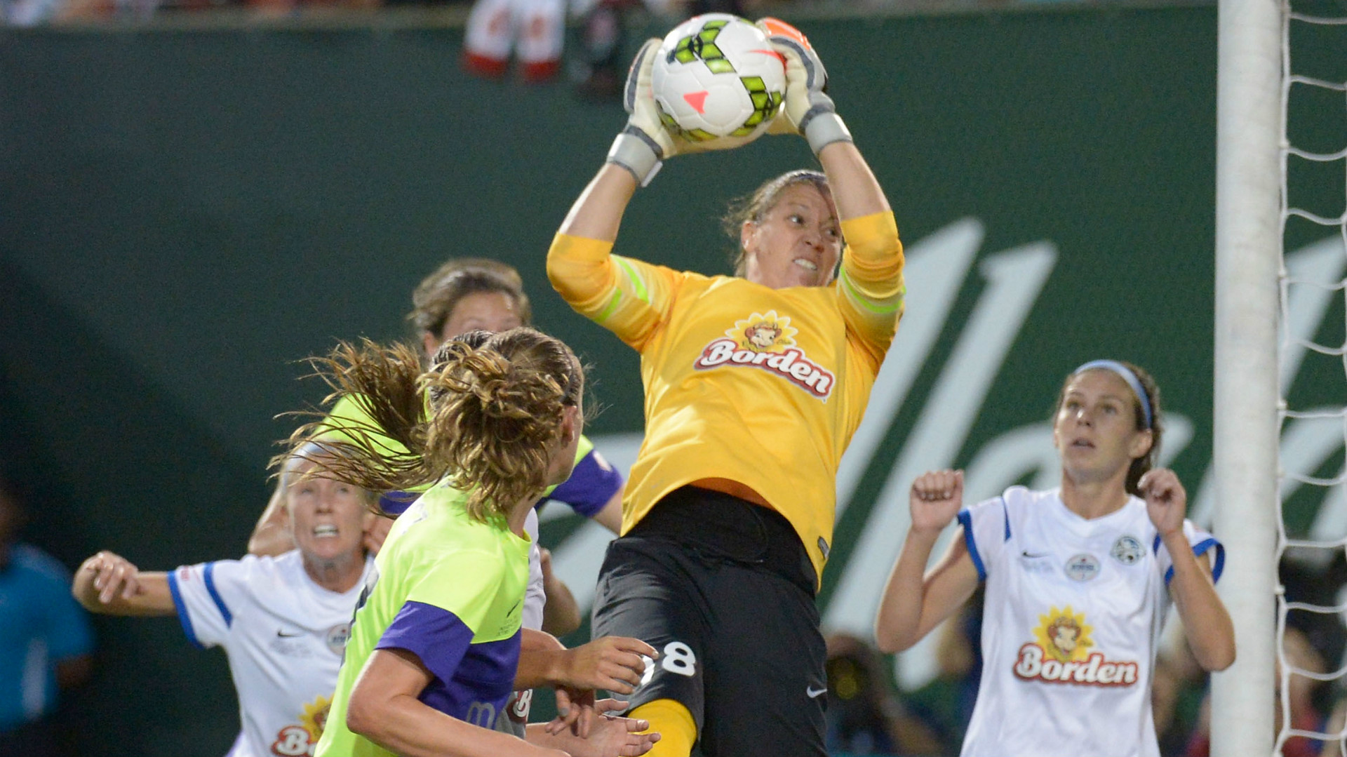 FC Kansas City ceases operations, will transform into Salt Lake franchise
