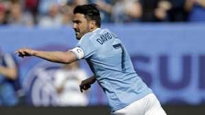 David Villa NYCFC MLS 043016.jpg